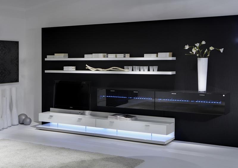 мебель для гостиной каталог мебели Mebel Shop мебель для